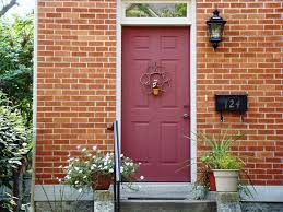 41 best paint colours for red brick house images on pinterest