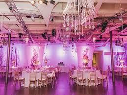 Laguna Beach Wedding Venues Seven Degrees Laguna Beach Weddings Laguna Beach Wedding Venues 92651