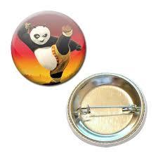 105 theme kung fu panda images pandas panda