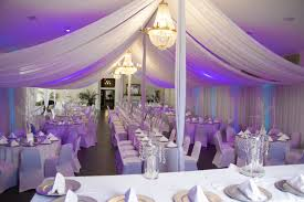 How To Do Ceiling Draping African American Wedding Dallas Wedding U0026 Event Planner At Your
