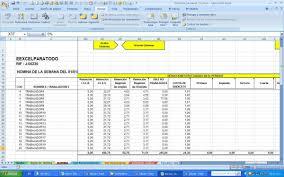 como calcular el sueldo neto mexico 2016 calcular nomina gidiye redformapolitica co