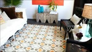 floor and decor jacksonville fl floor decor jacksonville fl floor decor fl images astechnologies info