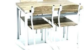 ikea table cuisine pliante bar ikea cuisine table bar cuisine ikea table cuisine haute table