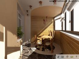 House Design Balcony Loggias Balconies Terraces Interior Design