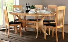 saarinen oval dining table used small oval dining table image of best oval dining table saarinen