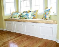 indoor planter bench full size of benchindoor bench seat cushions