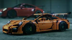 technic porsche 911 gt3 rs technic porsche 911 gt3 rs upscout gifts and gear for men
