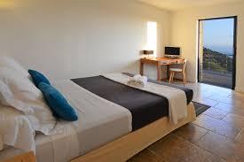 chambre d hote italie élégant chambre d hote italie luxe design de maison