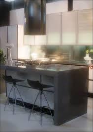 Corian Countertop Pricing Kitchen Corian Countertop Edge Profiles Corian Countertops