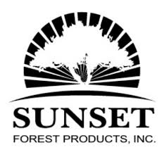 sunset forest products inc