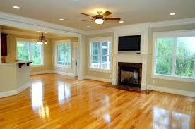 garage floor epoxy in peachtree city ga mr painter 770 599
