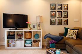 Small Living Spaces by Living With Your Husband In Small Space Intentionally Small
