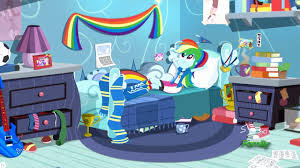 equestria girls music video monday blues video dailymotion