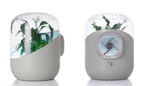 17 green gifts for the home inhabitat green design innovation