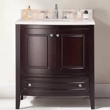 Overstock Bathroom Vanities Cabinets Miseno Bathroom Vanities U0026 Vanity Cabinets Shop The Best Deals