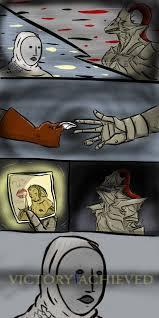 Dark Souls 2 Meme - image 730394 dark souls know your meme