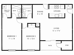extremely ideas 2 floor plans for homes 1000 square one house plans 1000 square awesome cozy ideas 2