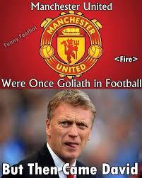 Funny Man Utd Memes - evolution manchester united better than arsenal pinterest