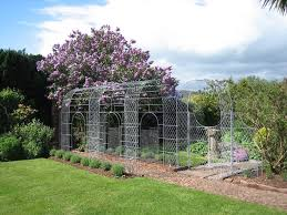 Trellis Structures Pergolas 57 Best Garden Arches Images On Pinterest Garden Arches Hand