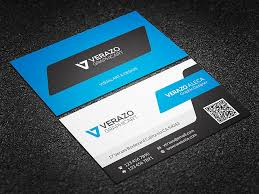 business cards creative corporate business card business card templates