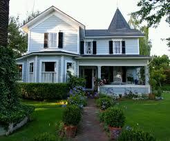 Home Design Dallas by Design Studio Grand Homes Dallas Design Center Home Design And