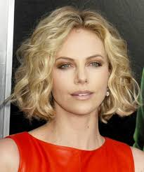 body perms for fine hair over 50 body perms for fine hair over 50 charlize theron measurements
