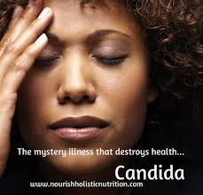 Candida And Hair Loss Candida Hair The Best Hair 2017