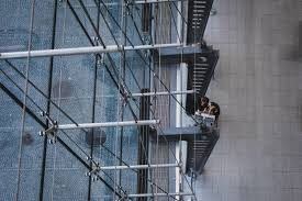 Architectural Glass Panels Free Images Architecture Building Construction Engineering