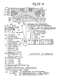 Winkelk He Planen Pumpen Oder Motorenaggregat Mit Konischen Ringelementen Patent