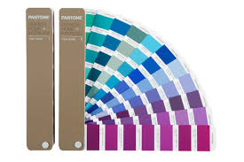 2017 pantone view home interiors palettes pantone fashion home and interior verivide