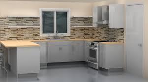 Metal Kitchen Shelves by Kitchen Shelves Ikea Home Design Ideas
