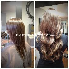 chicago hair extensions 22 best hair extensions images on beauty salons
