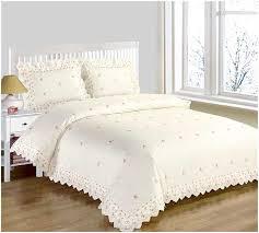 Embroidered Bedding Sets Embroidered Bedding Sets Home Design U0026 Remodeling Ideas