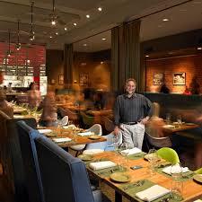 Organic Kitchen Tucson - downtown kitchen cocktails restaurant tucson az opentable