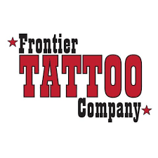 tattoo places in queen creek az frontier tattoo company home facebook