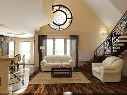 pictures of home interiors 25 best interior design images on design interiors