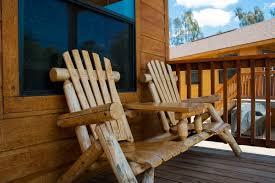 cabins gallery santee lakes