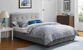 King Bedroom Set Overstock How To Efficiently Move A King Size Bed Overstock Com