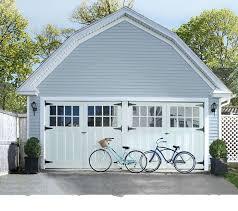 286 best exterior paint combo u0027s images on pinterest exterior
