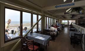 horizons restaurant in sandwich goes on the market news