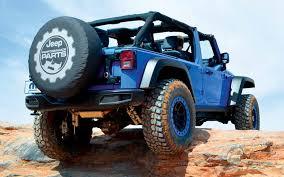 jeep mopar parts wrangler mopar pro shop mopar performance parts mopowered mps home page