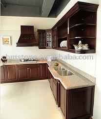 mdf cuisine mdf modern modular kitchen cabinet buy modern kitchen cabinets