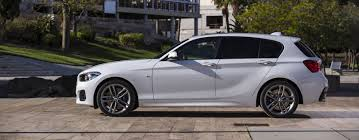 cars like bmw 1 series bmw 1 series sizes and dimensions guide carwow