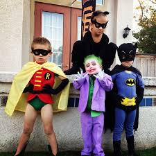 Villains Halloween Costumes Awesome Halloween Costumes