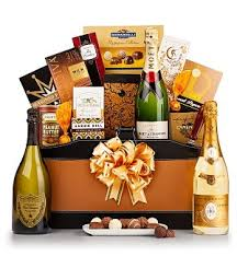 luxury gift baskets luxury gift baskets extravagant gifts at affordable prices