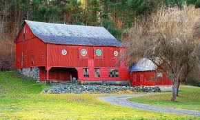 dutch barn style homes build dutch style barn doors dutch barn
