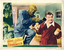 58 best b movies images on pinterest fiction movies sci fi