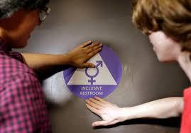 obama administration u0027s transgender bathroom push pits title ix