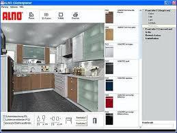 dessiner une cuisine en 3d gratuit dessiner sa cuisine en 3d gratuitement creer sa cuisine en 3d