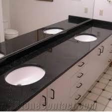 modern bathroom vanity ideas bedroom bathroom mesmerizing bathroom vanity tops for modern